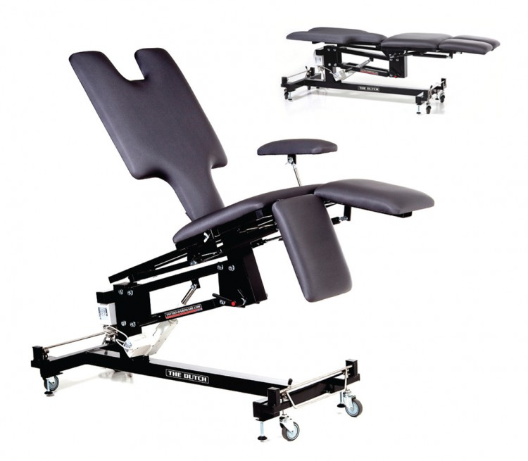 Tattooing Chairs For Sale Best Home Design 2018