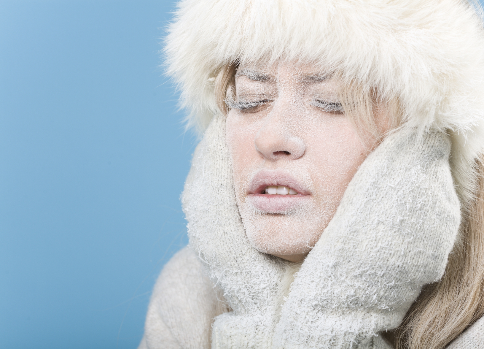 cold female skin  iStock_000014418061_Medium_2