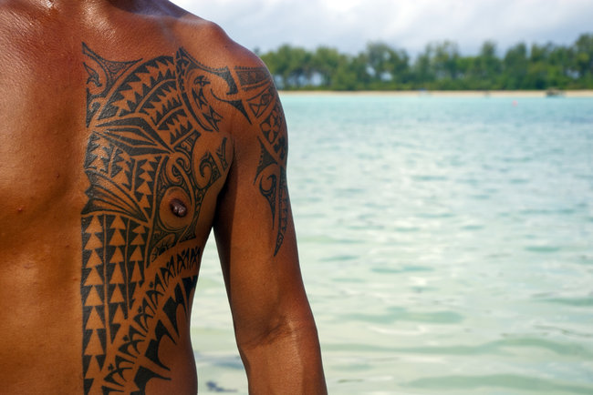 Cook_Islands_Tattoo