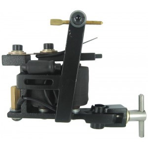 Tattoo Machine TM027
